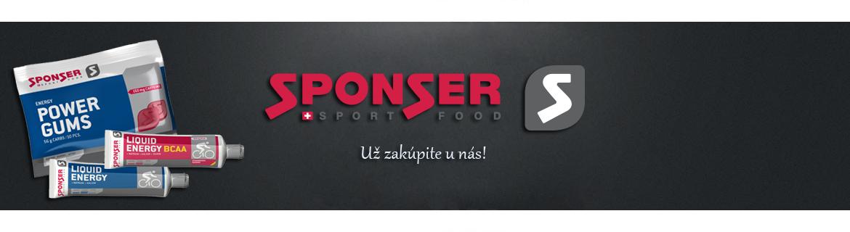 Sponser švajčiarska kvalita