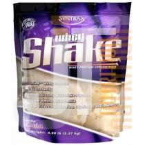 Syntrax Whey Shake 2270 g