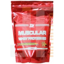 ATP Muscular Whey Protein 900 g