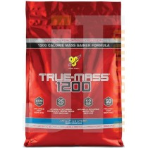 BSN Truemass 1200 4650 g