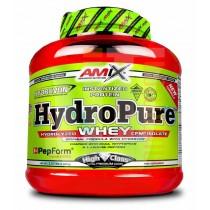 Amix HydroPure™ Whey Protein 1600 g