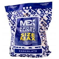 MEX Size Max 6800 g