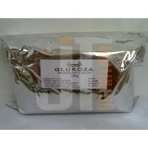 Kitty Glukóza 1000 g