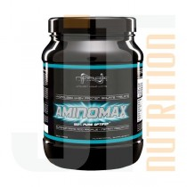Nanox Aminomax optipeptid
