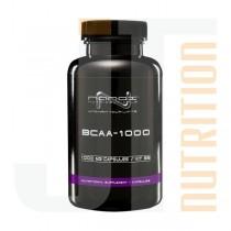 Nanox BCAA 1000 xxl