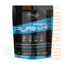 Nanox Pure Whey (koncentrát)