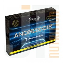 Nanox Androx-Q12