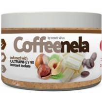 Czech Virus Coffeenela