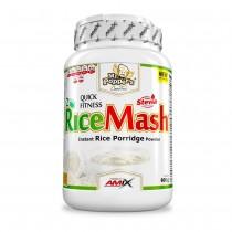 Amix RiceMash
