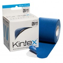 Kintex Kinesiology Tape Pre cut
