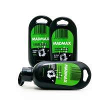 Mad Max Liquid Chalk 50 ml