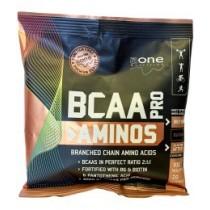 Aone Nutrition BCAA PRO Aminos