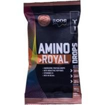 Aone Nutrition Amino Royal Tabs