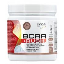 Aone Nutrition BCAA Rush