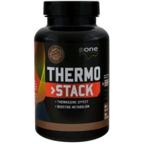 Aone Nutrition Thermo Stack