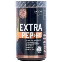 Aone Nutrition Extrapep HD 600 g