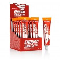 Nutrend Endurosnack 75 g
