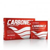 Nutrend Carbonex