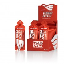 Nutrend Turbo Effect Shot 25 ml