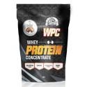 Koliba WPC 80 Protein 1000 g