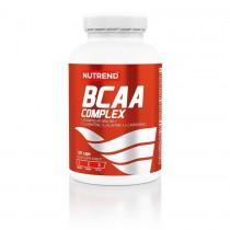 Nutrend BCAA Complex 120 kaps