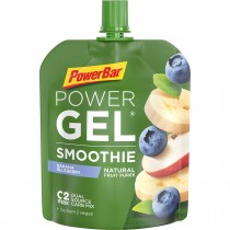 PowerBar Smoothies 90g
