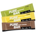 Prom-In Pure Bar 65 g