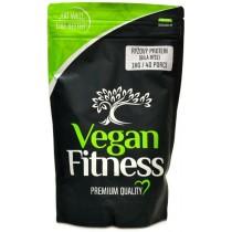 Vegan Fitness 100% RAW Ryžový protein