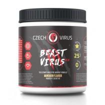 Czech Virus Beast Virus V2.0