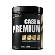 Self OmniNutrition Casein Premium 1000 g