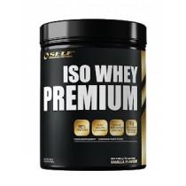Self OmniNutrition Micro Whey Premium 1000 g