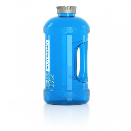 Nutrend Galón 2000 ml