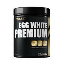 Self OmniNutrition Isolate Egg:Pro 1000 g