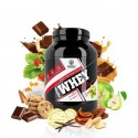 Swedish Supplements Whey Protein Deluxe