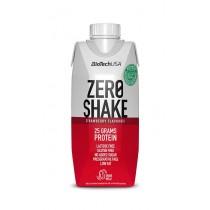 BioTech USA Zero Shake