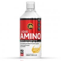 All Stars Amino Liquid 1000 ml