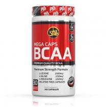 All Stars BCAA Mega Caps 150 kaps