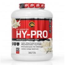 All Stars Hy-Pro 85 2000 g