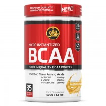 All Stars Amino BCAA Powder 500 g