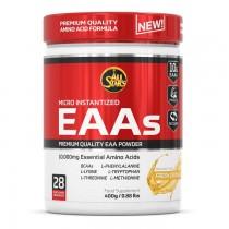 All Stars EAAs Powder