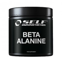 Self OmniNutrition Beta Alanine 200 g