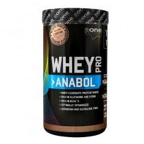 Aone Nutrition Whey Pro Anabol