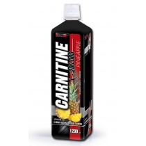 Vision Nutrition Carnitine L-200000 1200 ml