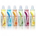 Nutrend Carnitin drink 750 ml