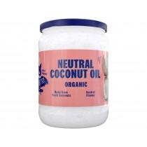 HealthyCo BIO kokosový olej - neutrálny