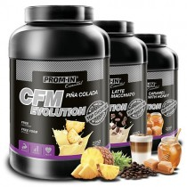 Prom-in Essential Evolution 2250 g