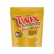 Mars Twix Hi Protein Powder